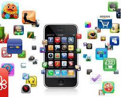 MMobile app1