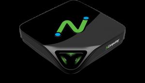 ncomputing3